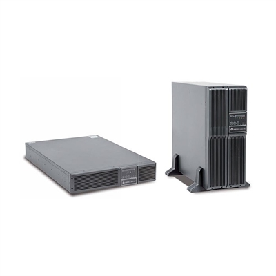 Resim Emerson / Vertiv Liebert® PSI-XR High Performance Rack & Tower UPS For Network Power Protection