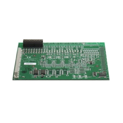 Resim Extension Module with 1 Additional Micromodule Slot