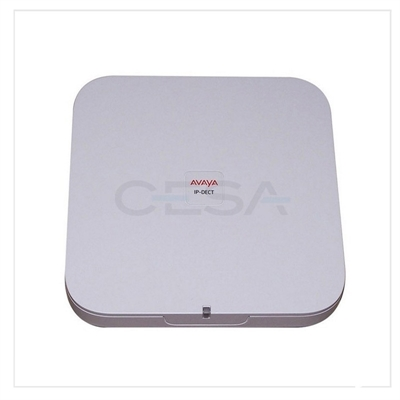 Resim Avaya IP Dect Radio Base Stations
