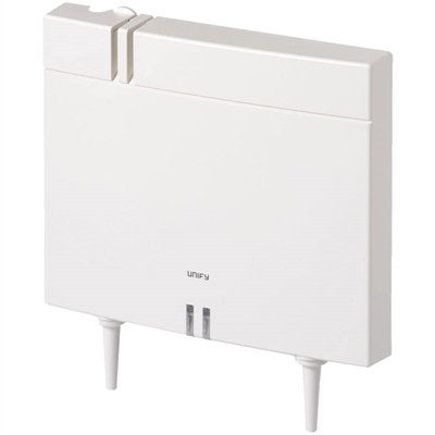Resim Unify Openscape Base Station BS5