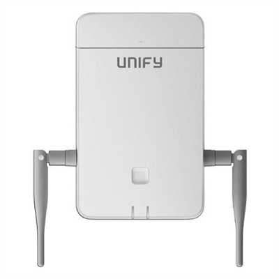 Resim Unify Openscape Base Station BSIP2